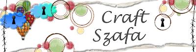 Craft-Szafa