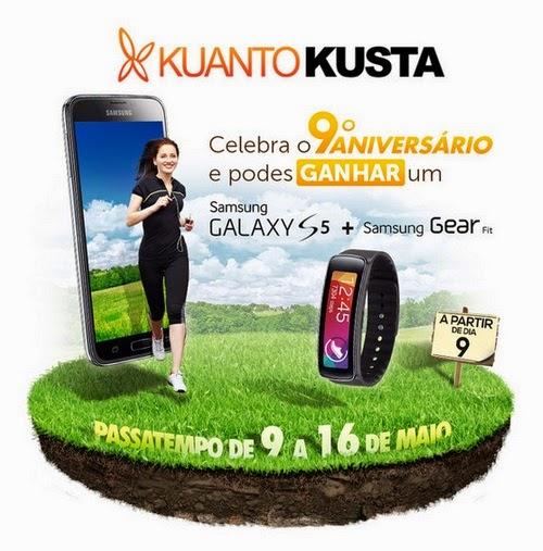 http://amostras-passatempos.blogspot.pt/2014/05/kuantokusta-passatempo-galaxy-s5-gear.html