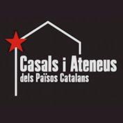 Casals i Ateneus dels PPCC