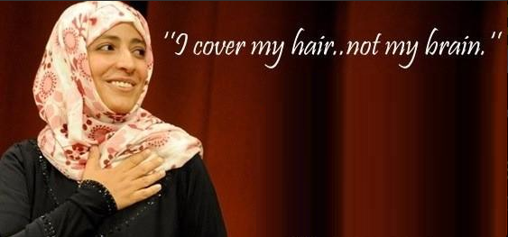 I Cover My Hair Not My Brain Hijab Styles Hijab