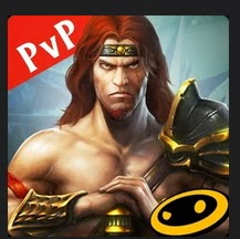 Eternity Warrior 3