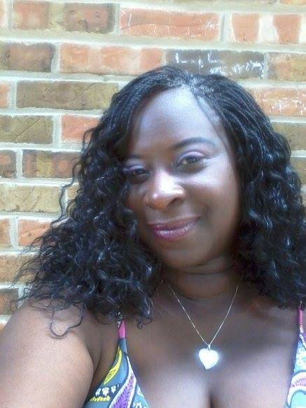 nigerian sugar mummies hook up Hook-up exposed my story hottest sugar mummy in town is looking for a cute guy this weekend sugar mummy alert nigerian sugar mummies on whatsapp.
