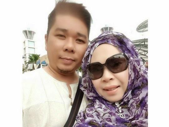 AJL29: Debat Dato Seri Vida & Chef Wan Berpanjangan, info, terkin, hiburan, sensasi, kontroversi, gossip, Chef Wan, Dato Vida, Qu Puteh