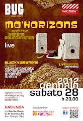 28/01/2012 - MO' HORIZONS