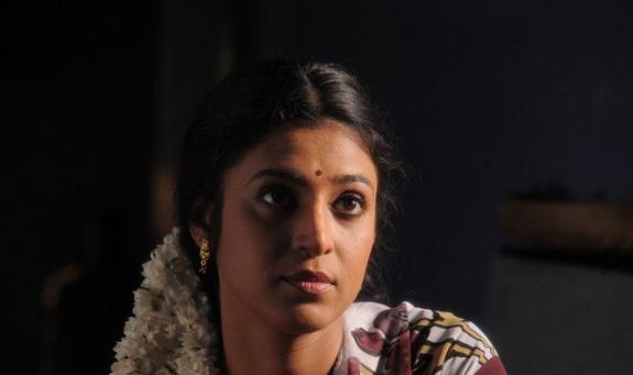 kasthuri new actress pics