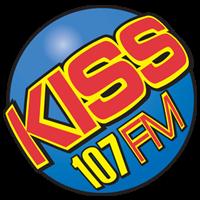 KSFT Kiss 107 FM