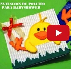 http://ronycreativa.blogspot.mx/2015/02/invitacion-para-baby-shower-o-bautizo.html