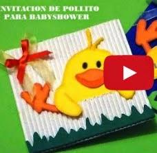 http://ronycreativa.blogspot.mx/2015/02/invitacion-para-baby-shower-o-bautizo.html