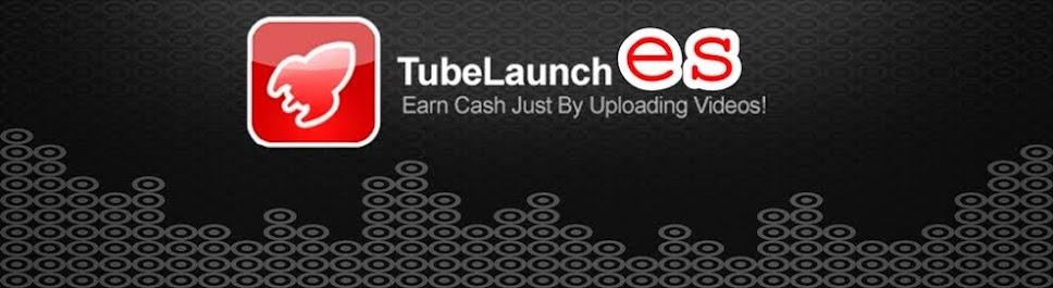 Tube Launch