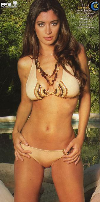 Angelique Boyer Desnuda En Maim Fotos De Dulce Maria Filmvz Portal
