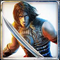 Prince of Persia Shadow & Flame v1.0.0 APK Prince of Persia Shadow & Flame v1.0.0 APK unnamed