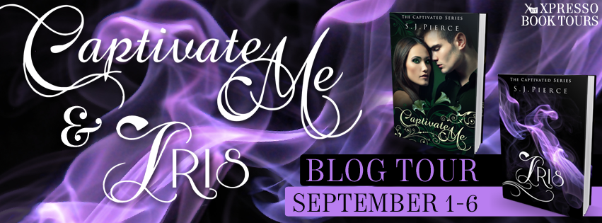 http://xpressobooktours.com/2014/06/13/tour-sign-up-captivate-me-iris-by-s-j-pierce/