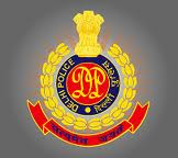 www.delhipolice.nic.in Delhi Police
