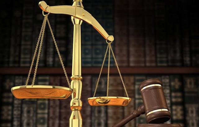 Ανακοίνωση Δικηγορικού Συλλόγου Αλεξανδρούπολης για το Δημοψήφισμα