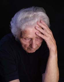 Nursing Management of Sleep Disorders in the Elderly