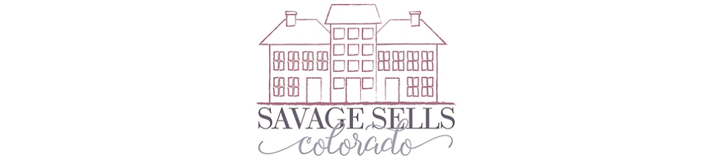 Savage Sells Colorado