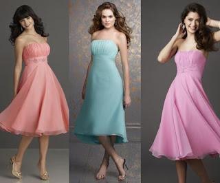 vestido_tomara_que_caia_08