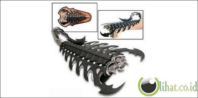 http://www.lihat.co.id/2013/06/5-desain-pisau-kreatif-dan-unik-dan-aneh.html