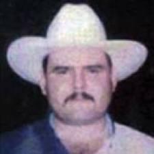 Eduardo-Costilla-Sanchez-alias-El-Coss