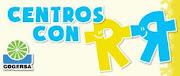 "Somos Centro ""RR"""