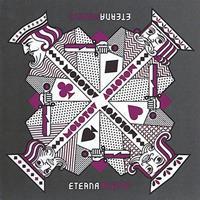[2007] - Eternamiente