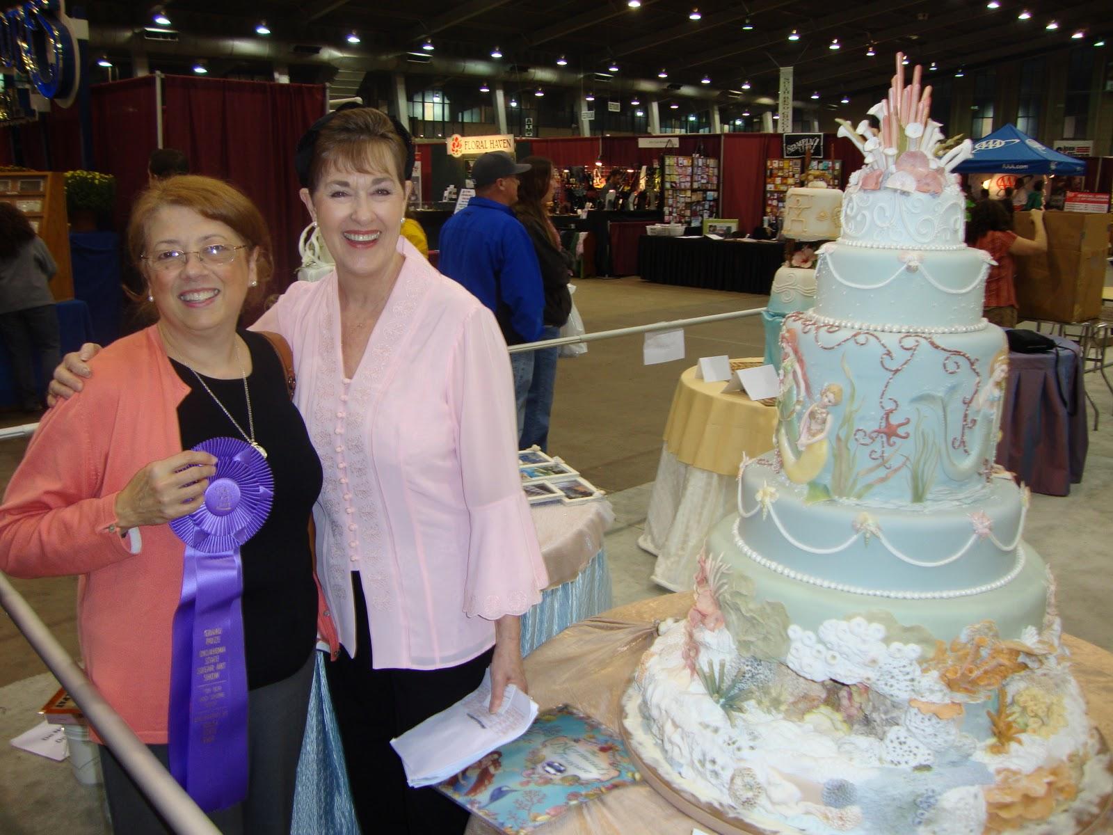 Cake Blog Because Every Cake has a Story The Grand National