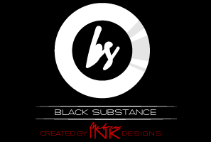 BlackSubstance