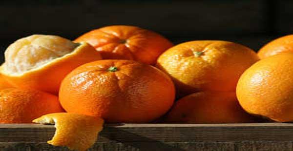 البرتقال وزيت الزيتون يحميان التجاعيد 2039231347sdfsadf.jp
