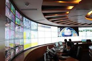 Truyền hình An Viên chính thức cung cấp dịch vụ tại 11 tỉnh thành phố