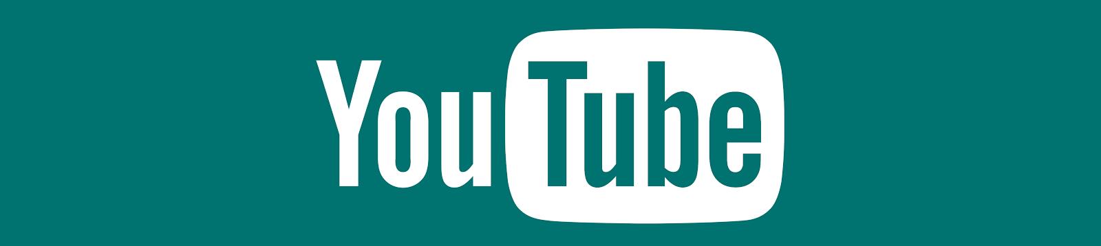 Veja meu Youtube