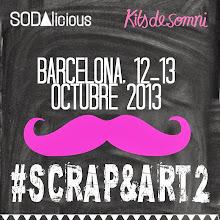 ScrapArt2