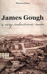 James Gough