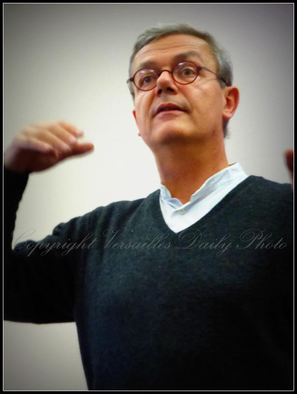 Hervé Ternisien