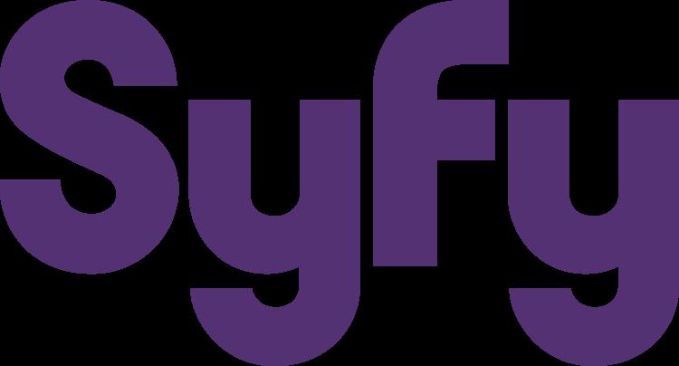 Syfy en vivo