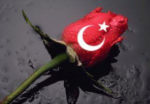 30 AĞUSTOS 1922 / 2012 = BÜYÜK ZAFERİN 90.YILI