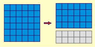 Graph Paper Tool