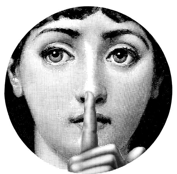 Shhhhh  Silence  Pinterest