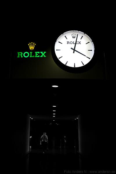 Rolex klocka, clock, watch, swiss, switzerland