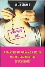 Manifiesto de la Mujer Trans