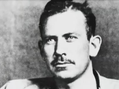 John steinbeck the pearl essays        John Steinbeck inverts  reverses  the symbol of the pearl  usually  signifying beauty and purity  and makes it a symbol of greed and jealousy
