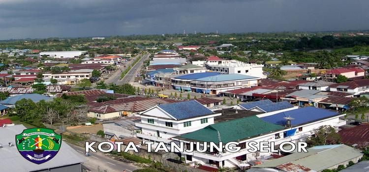 penduduk adat istiadat dan kebudayaan kabupaten bulungan