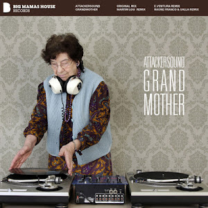 Grandmother Ep