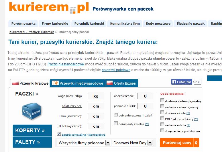 https://www.kurjerzy.pl/pp/jhgfc08