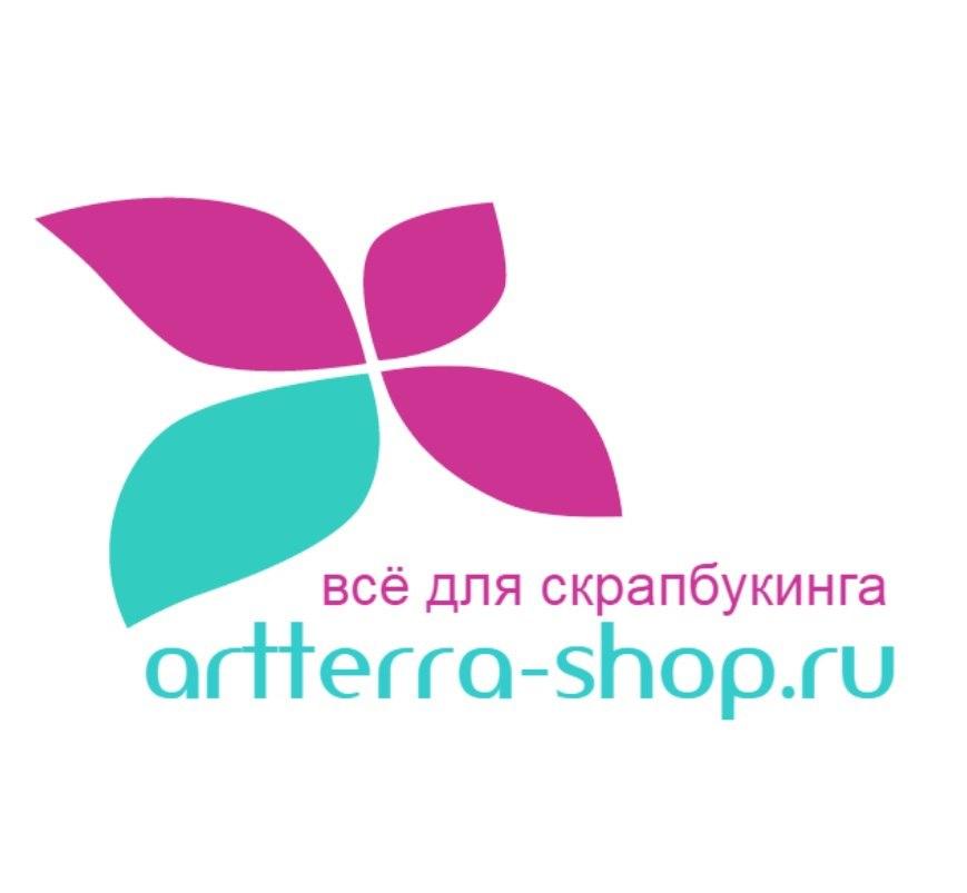 Artterra