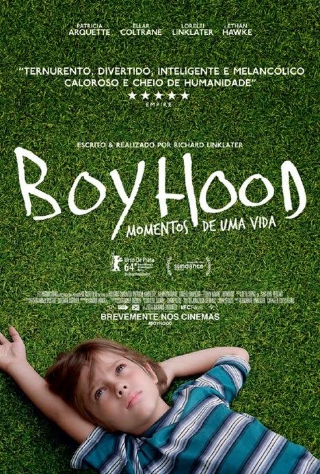 http://moviesreviewsleao379.blogspot.pt/2014/11/boyhood-momentos-de-uma-vida-boyhood.html