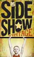 Visit the Side Show