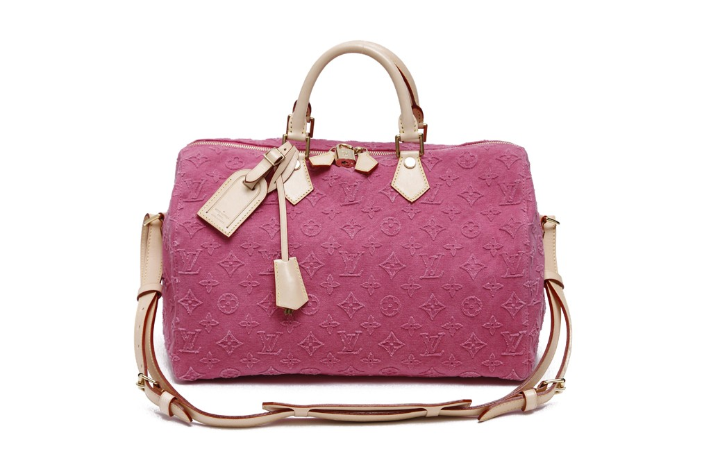 Image result for Louis Vuitton Bag-at a Glance