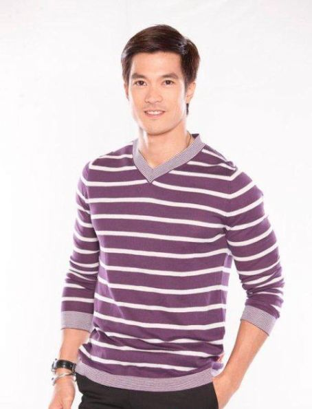 Actor Philippine Showbiz Hunk Hot Male Man Boy Dude Pinoy Filipino