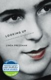 Order Looking Up: A Memoir of Sisters, Survivors and Skokie, from Amazon.com