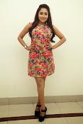 Anjana deshpande sizzling photos-thumbnail-14